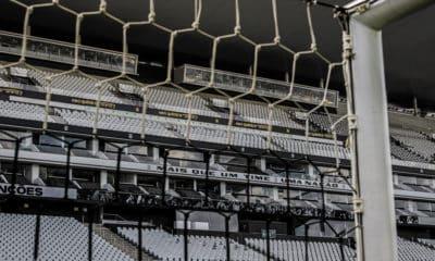 Com metas distintas, Corinthians e América-MG se enfrentam na noite desta terça-feira (07), às 21h30, na Neo Química Arena, em Itaquera