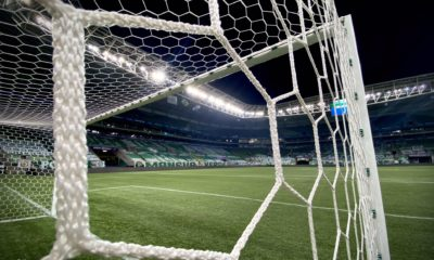 Com objetivos distintos, Palmeiras e Juventude se enfrentam na noite deste domingo 03, às 18h15, no Allianz Parque, em São Paulo (SP)