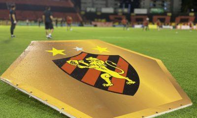 Com objetivos semelhantes, Sport e Juventude se enfrentam na noite desta quarta-feira (06), às 19h, no Estádio Ilha do Retiro, em Recife