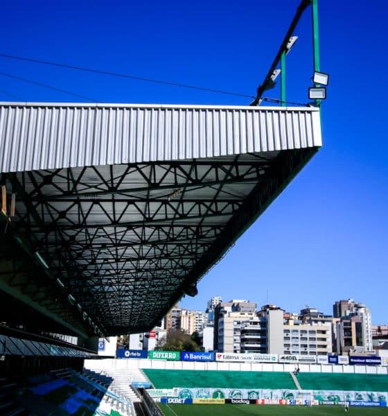 Com objetivos idênticos, Juventude e América-MG se enfrentam na tarde deste sábado (09), às 21h, no Estádio Alfredo Jaconi, em Caxias do Sul