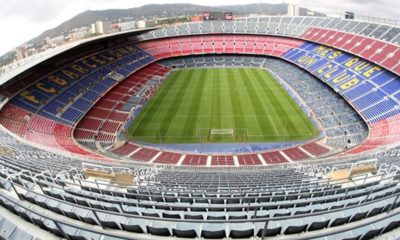 Com objetivos idênticos, Barcelona e Bayern de Munique se enfrentam na tarde desta terça-feira (14), às 16h, no Estádio Camp Nou
