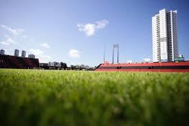 Com objetivos semelhantes, Sport e Internacional se enfrentam na noite desta sexta-feira (13), às 20h, no Estádio Ilha do Retiro