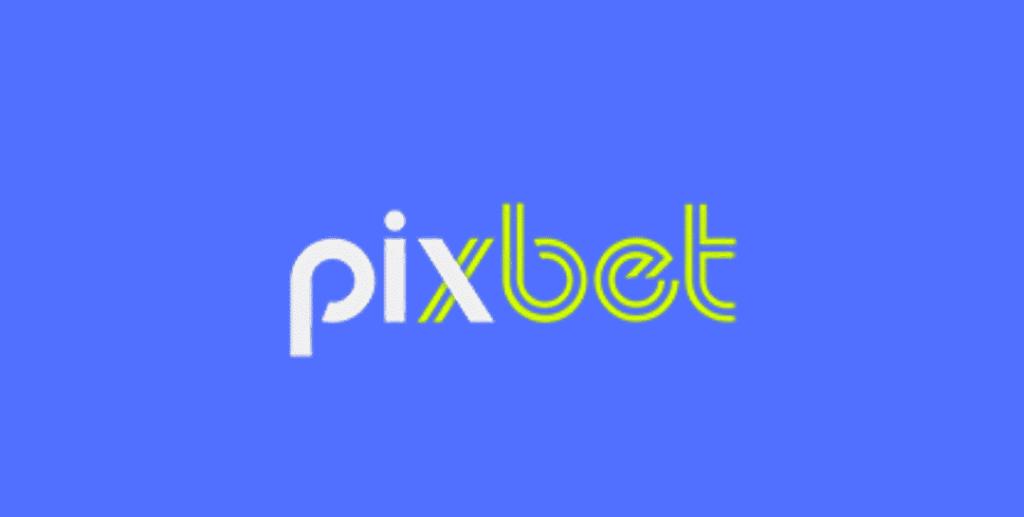 pixbet