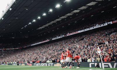 Com objetivos semelhantes, Manchester United e Liverpool se enfrentam na manhã deste domingo (24), às 12h30, no Estádio Old Trafford