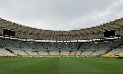 Com objetivos divergentes, Flamengo e Juventude se enfrentam na noite desta quarta-feira (13), às 19h, no Estádio Maracanã