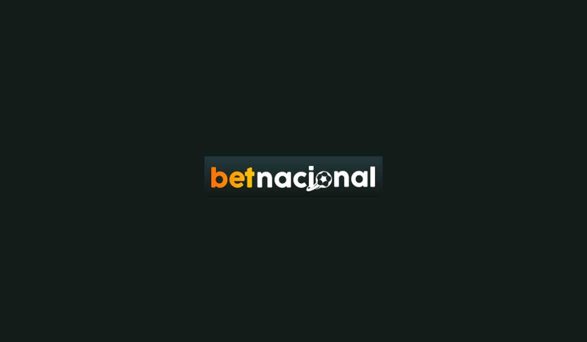 site de apostas online betnacional