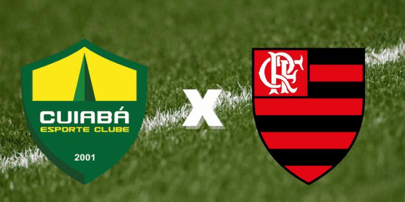 Flamengo-x-Cuiaba-Ao-Vivo-01-07