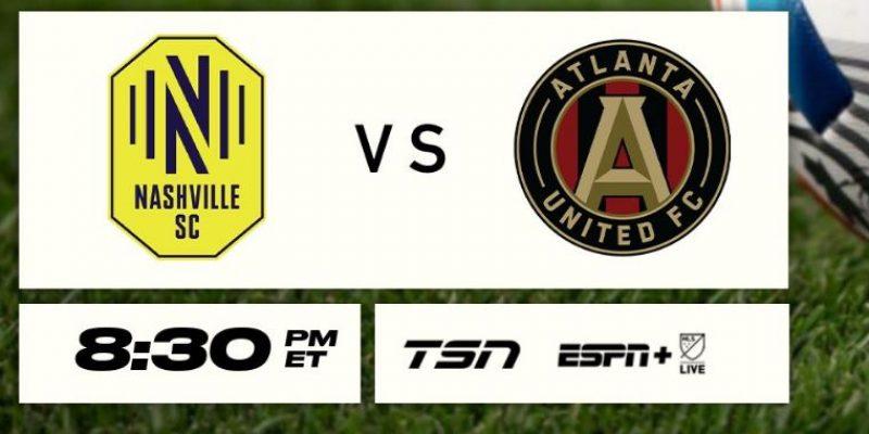 Nashville-SC-x-Atlanta-United-FUTEBOL-AO-VIVO-08-07-21