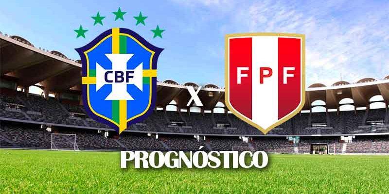 brasil-x-peru-segunda-rodada-copa-america-2021-prognostico