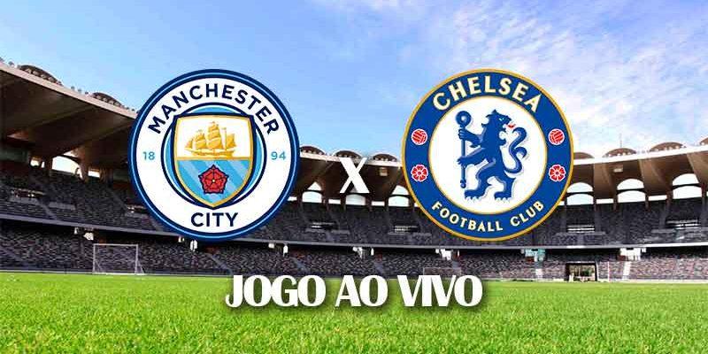 manchester-city-x-chelsea-final-da-champions-league-2021-jogo-ao-vivo