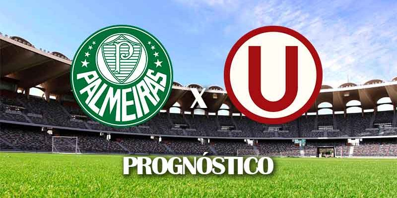 palmeiras-x-universitario-peru-sexta-rodada-copa-libertadores-da-america-2021-grupo-a-prognostico