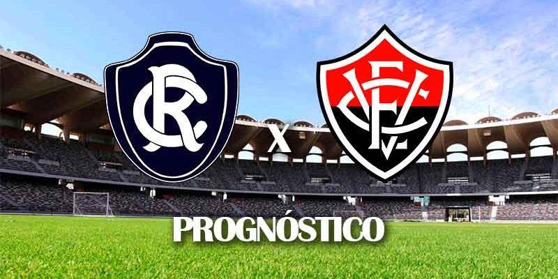 remo-x-vitoria-quarta-rodada-do-campeonato-brasileiro-serie-b-2021-prognostico